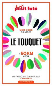 LE TOUQUET ET 50 KM AUTOUR ...
