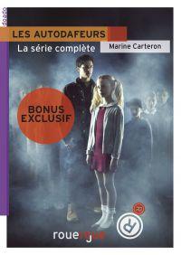 Edition Spéciale - L'intégr...