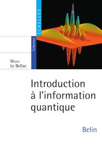Introduction à l'informatio...