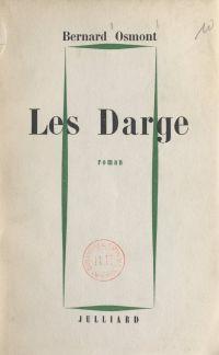 Les Darge
