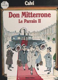 Don Mitterrone