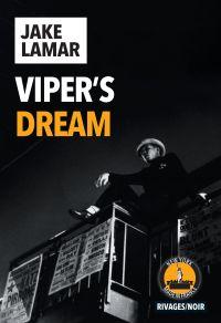 Viper's Dream