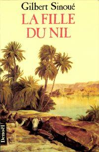La Fille du Nil