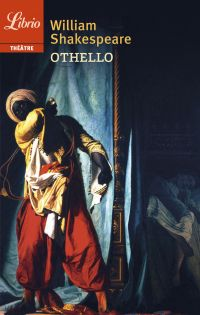 Othello | Shakespeare, William (1564-1616). Auteur