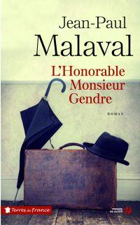 L'honorable Monsieur Gendre