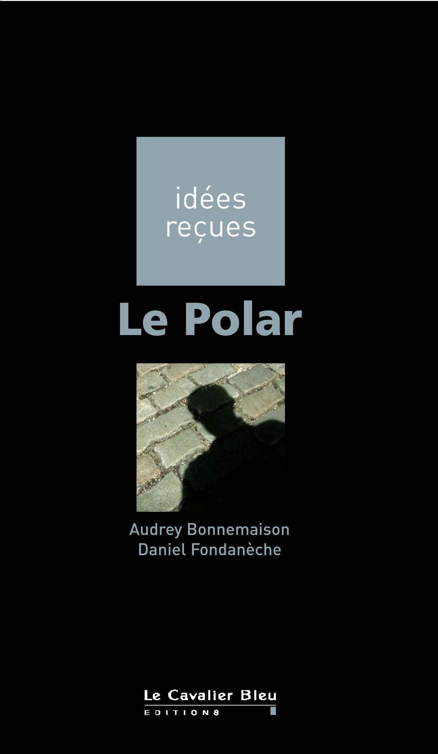 Le Polar