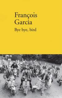 Bye bye, bird