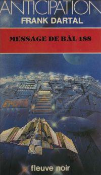 Message de Bâl 188