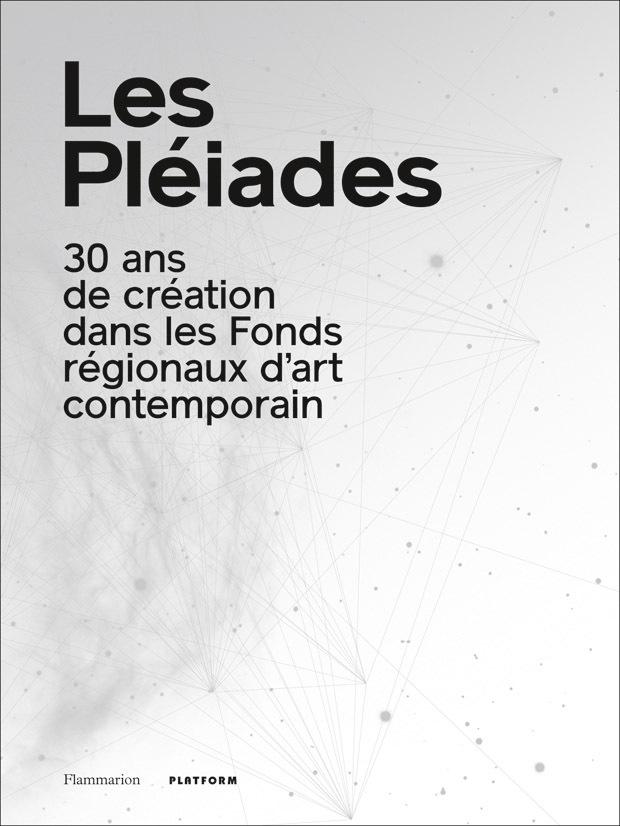 Les Pléiades