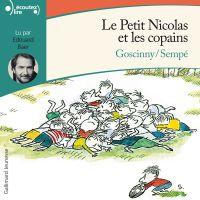 Le Petit Nicolas et les cop...