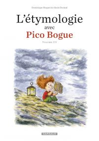 L'Étymologie avec Pico Bogu...
