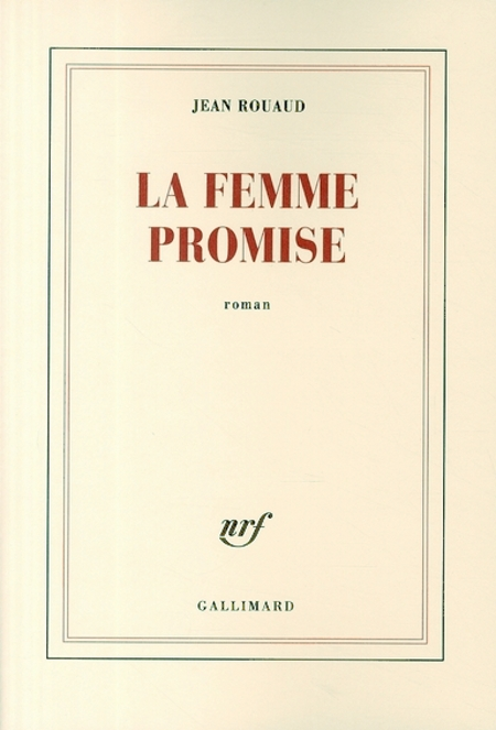 La femme promise