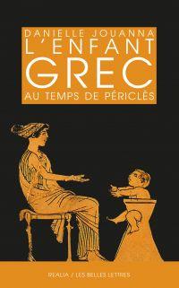 L'Enfant grec au temps de P...