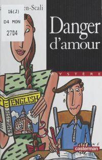 Danger d'amour