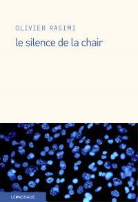 Le Silence de la chair