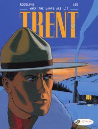 Trent - Volume 3 - When the...