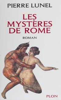 Les Mystères de Rome