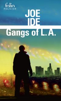 Image de couverture (Gangs of L.A.)