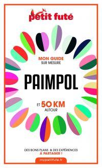 PAIMPOL ET 50 KM AUTOUR 202...