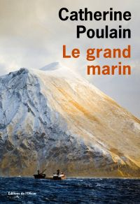 Image de couverture (Le Grand Marin)