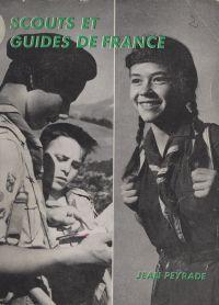 Scouts et Guides de France