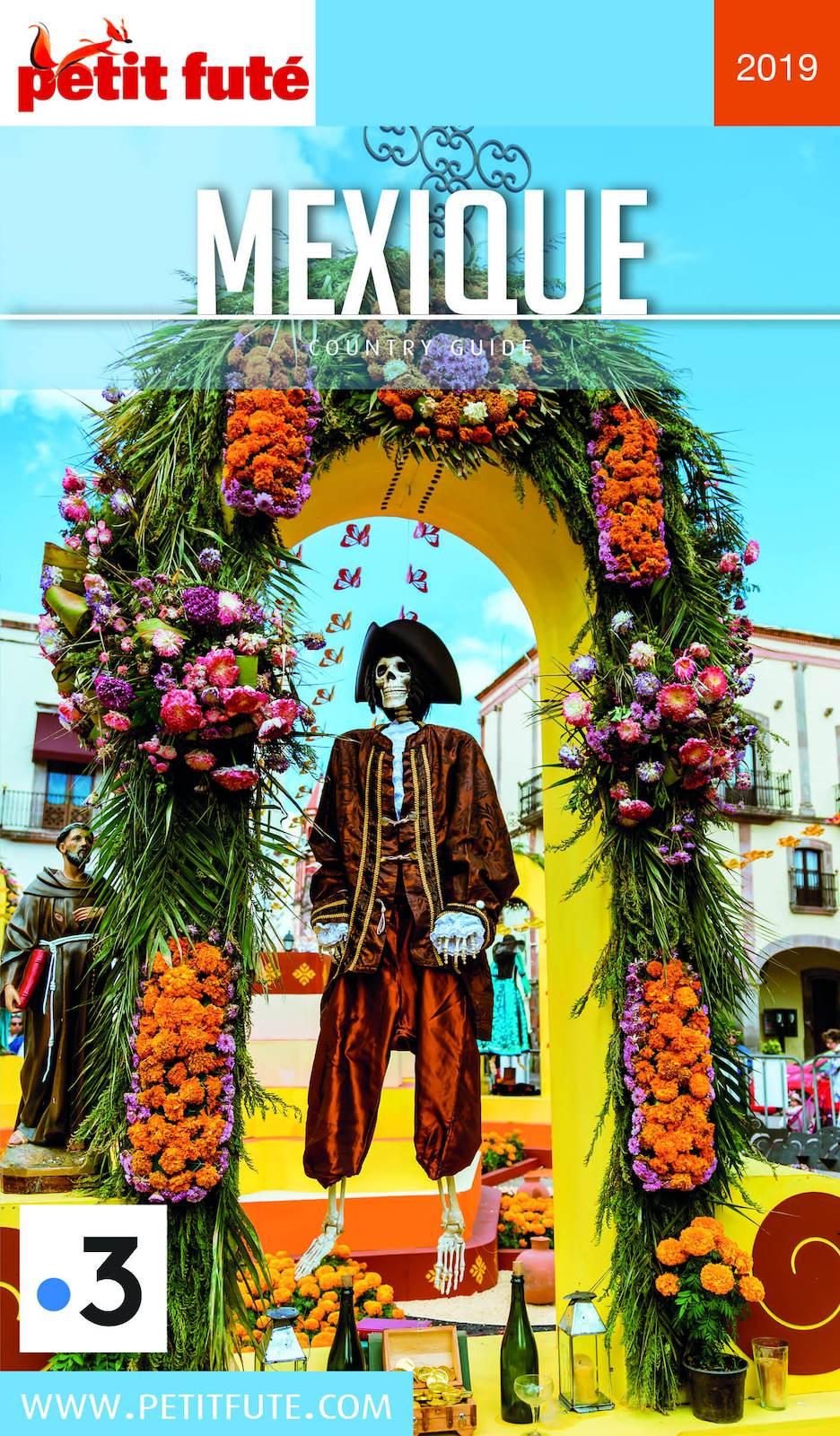 MEXIQUE 2019 Petit Fut?