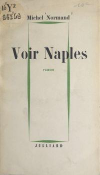 Voir Naples