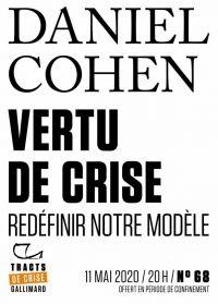 Tracts de Crise (N°68) - Ve...