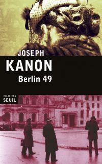Berlin 49 | Kanon, Joseph