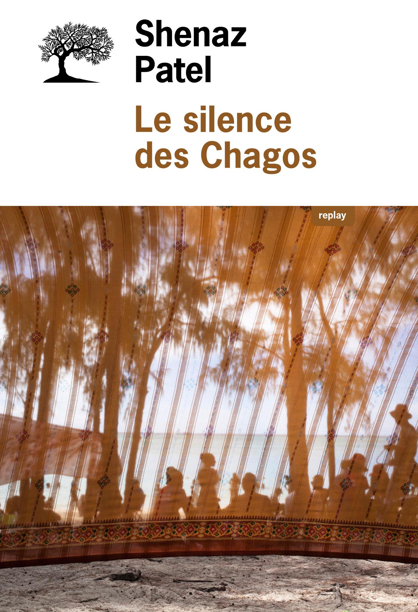 Le silence des Chagos