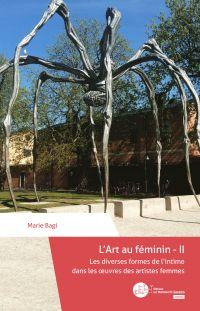 L'Art au féminin II