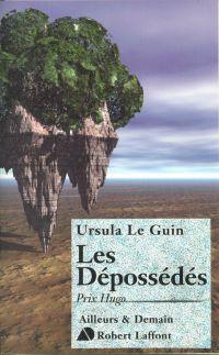 Les Dépossédés   Planchat, Henri-Luc