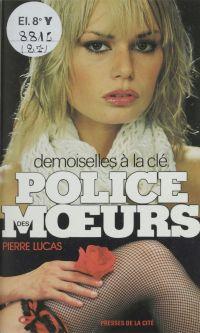 Police des mœurs : Demoisel...