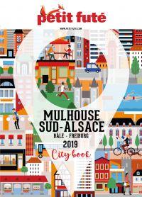 MULHOUSE 2019 Petit Futé