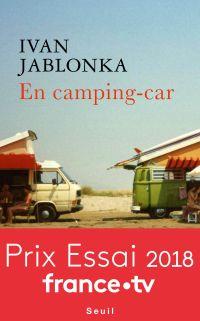 Image de couverture (En camping-car)