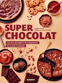 Super chocolat