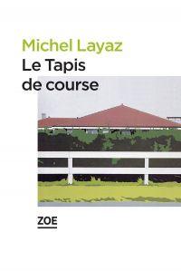 Le Tapis de course