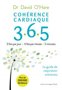 Cohérence cardiaque 3.6.5 -...