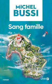 Sang famille | BUSSI, Michel