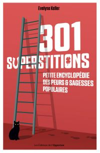 301 superstitions - Petite ...