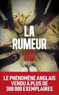 La Rumeur