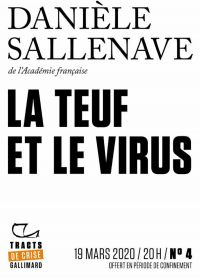 Tracts de Crise (N°04) - La...