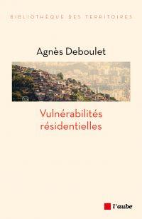 Vulnérabilités résidentielles