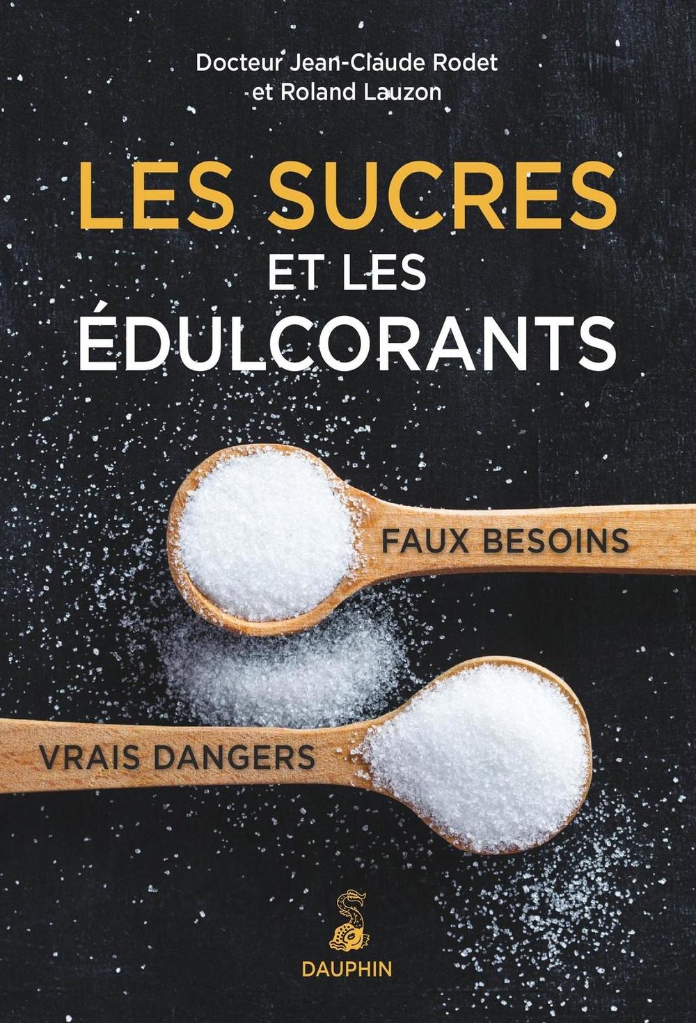 Les sucres et les édulcorants