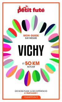 VICHY ET 50 KM AUTOUR 2021 ...