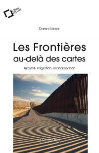 Les frontières, au-delà des...