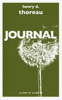 Cover image (Journal)