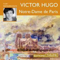 Notre-Dame de Paris (texte ...