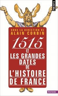 1515 et les grandes dates d...