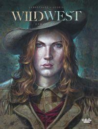 Wild West - Volume 1 - Cala...